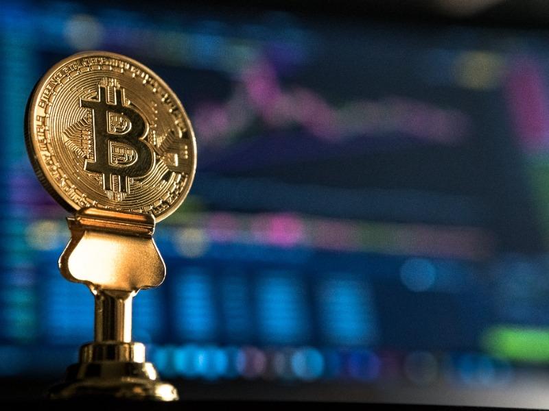 crypto cumpără semnale de vânzare