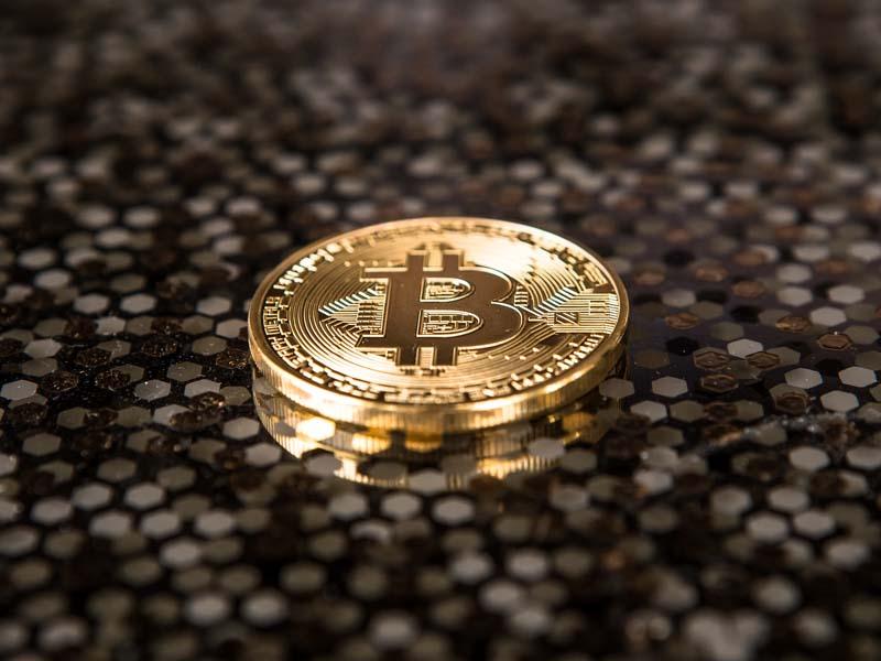 bitcoin segítségével a skrillre