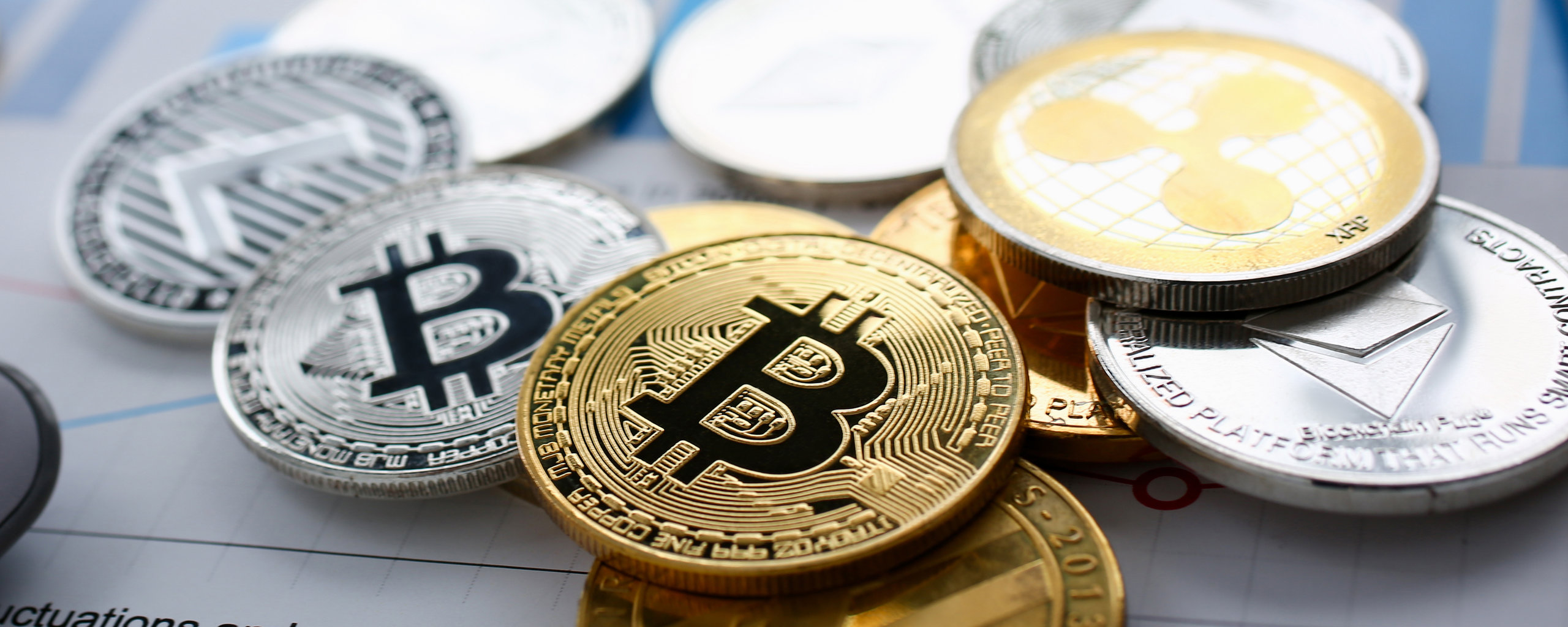 how to buy cryptocurrency with dollars