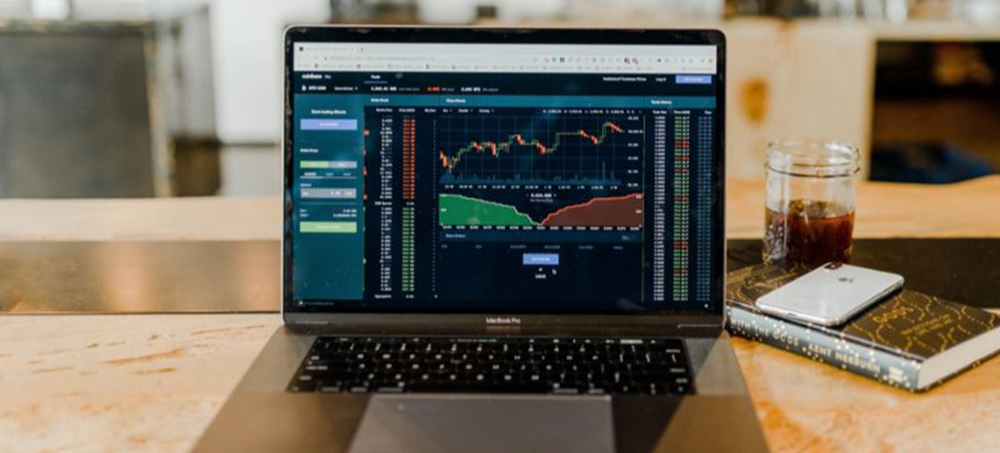 Get Started With Forex