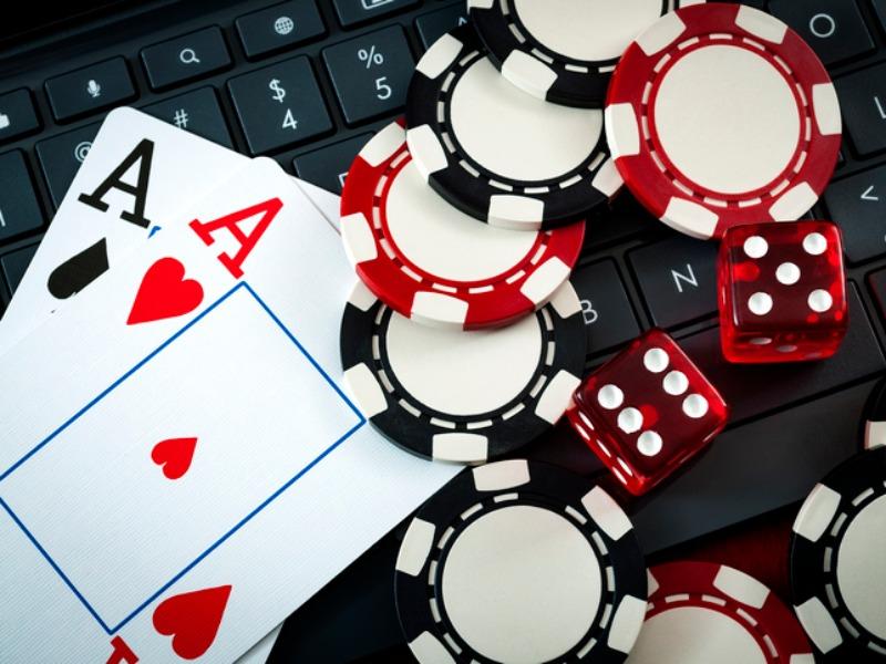 Big Poker Mistakes to Avoid | Skrill