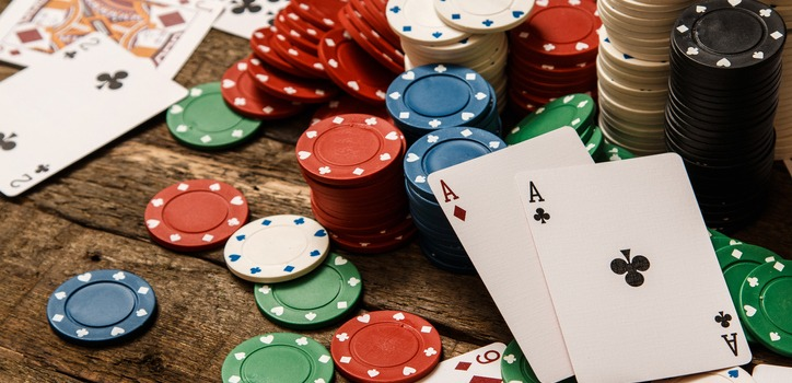 Big Poker Mistakes To Avoid Skrill