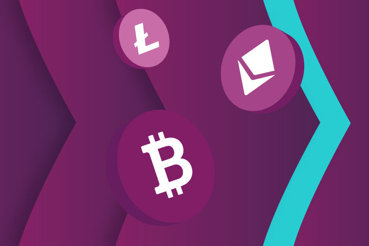 skrill-cryptocurrency
