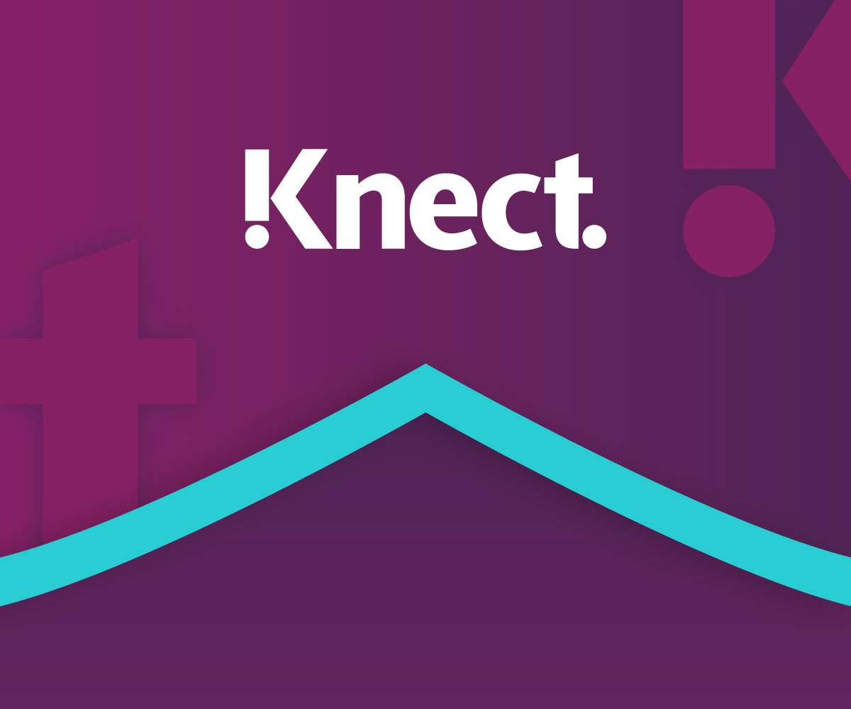 Knect Skrill Loyalty program