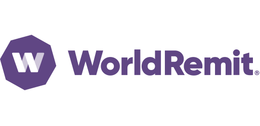worldremit-logo
