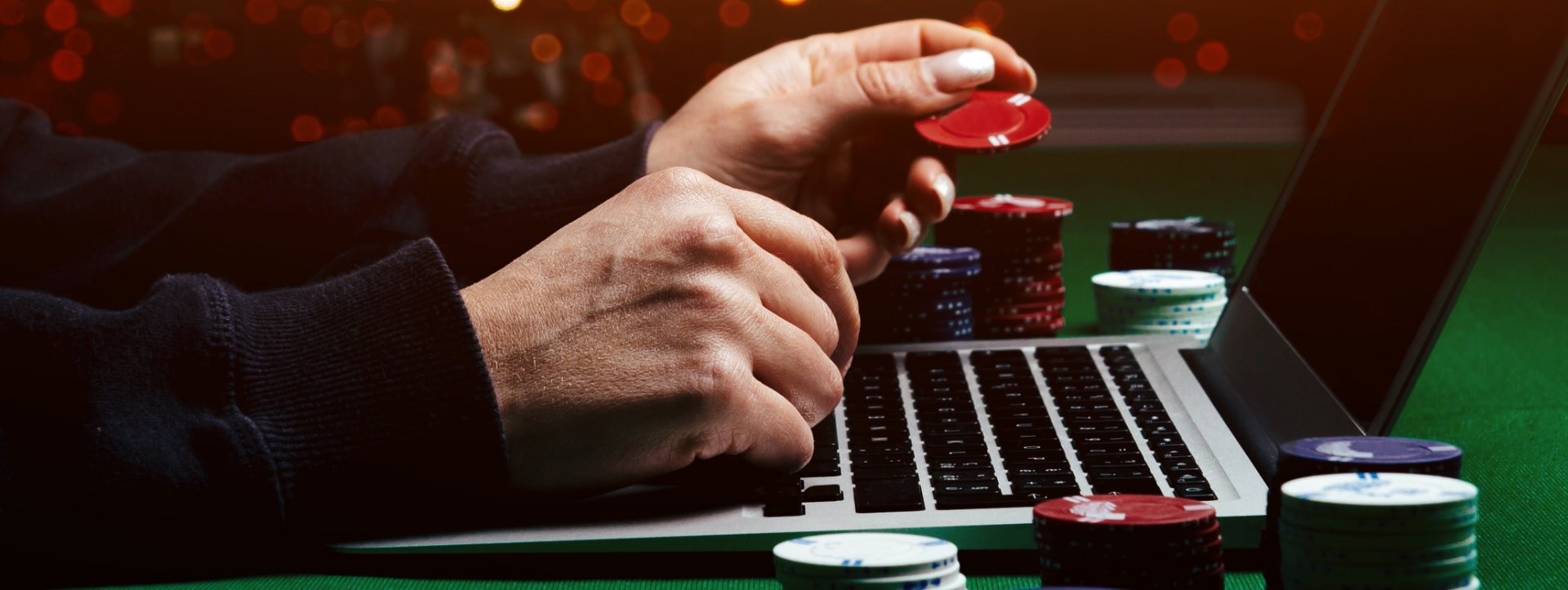 How to Choose a Payment Gateway for Your Gambling Website | Skrill
