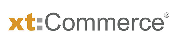 xT commerce logo