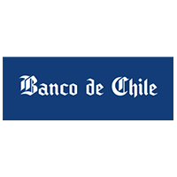 [Translate to Chinese:] Bancho de Chile