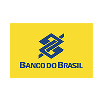 [Translate to Chinese:] Banco Brasil