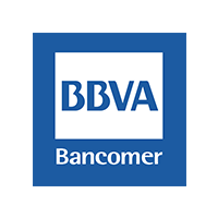 [Translate to Chinese:] BBVA Bancomer