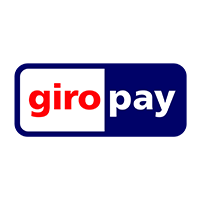 [Translate to Chinese:] giro pay