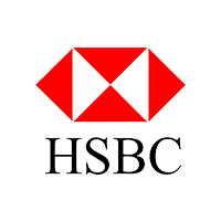 [Translate to Chinese:] HSBC