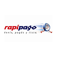 [Translate to German:] Rapi Pago