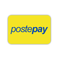 [Translate to Chinese:] poste pay