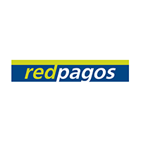 [Translate to Chinese:] red pagos