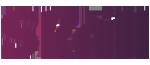 Skrill banner 150x65