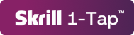 Skrill 1-Tap_189x50